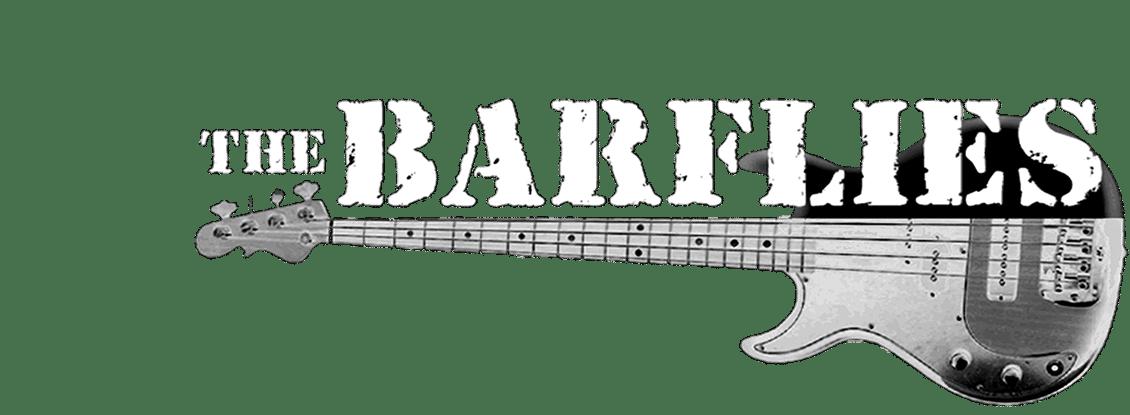 Barflies Logo Neu Freigestelltkleiner